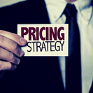 Price  close Strategy
