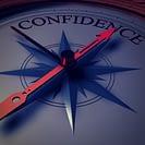 Confidence No1 Marketing Machine