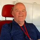Chris Roberts - No1 Marketing Machine